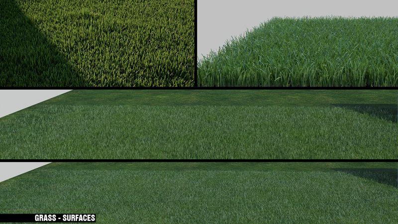 Grass_board_2