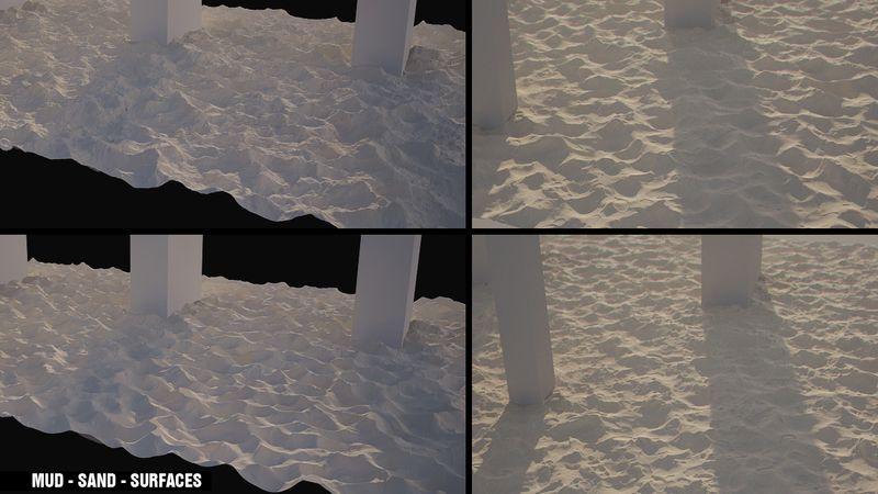 Sand_rock_board_2