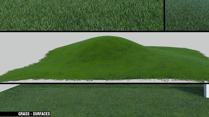 Grass_board_1