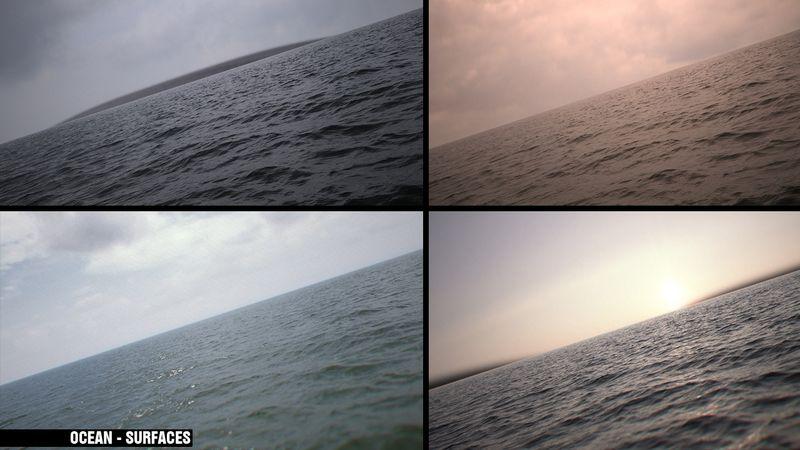 Ocean_board_1