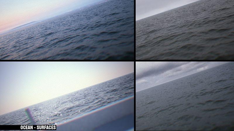 Ocean_board_2