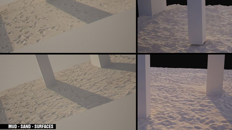 Sand_rock_board_5