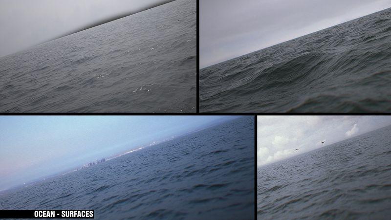 Ocean_board_3