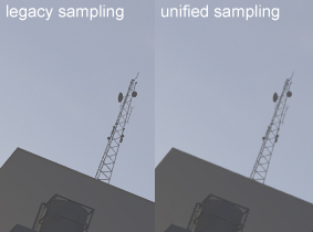 11_unified_sampling_issue_small